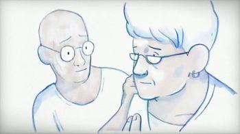 Alzheimer's Association TV Spot, 'Stop Sign'