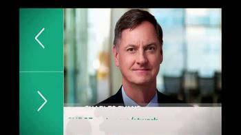 CNBC @ Work TV Spot, 'Human Capital and Finance: Chicago' - Thumbnail 3