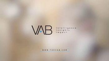 The Video Advertising Bureau TV Spot, 'Peloton' - Thumbnail 9