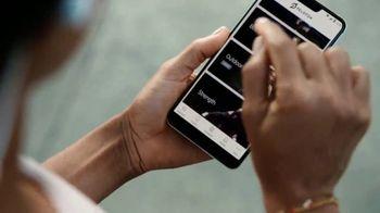 The Video Advertising Bureau TV Spot, 'Peloton' - Thumbnail 7