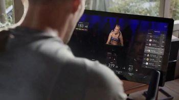 The Video Advertising Bureau TV Spot, 'Peloton' - Thumbnail 8