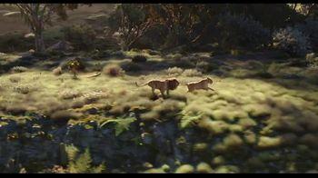 The Lion King - Alternate Trailer 33