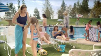 Otezla (Psoriasis) TV Spot, 'Summer Days' - Thumbnail 1