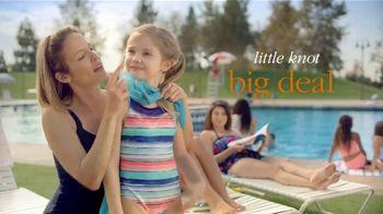 Otezla (Psoriasis) TV Spot, 'Summer Days' - Thumbnail 2