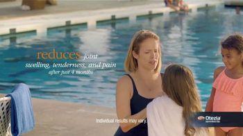 Otezla (Psoriasis) TV Spot, 'Summer Days' - Thumbnail 5