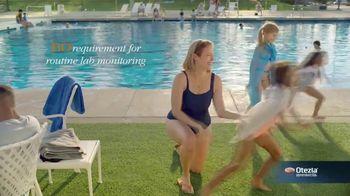 Otezla (Psoriasis) TV Spot, 'Summer Days' - Thumbnail 6
