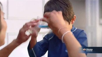 Otezla (Psoriasis) TV Spot, 'Summer Days' - Thumbnail 8