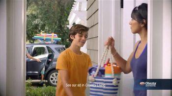 Otezla (Psoriasis) TV Spot, 'Summer Days' - Thumbnail 9