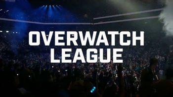 Overwatch League Grand Finals TV Spot, '2019 Wells Fargo Center' - Thumbnail 7