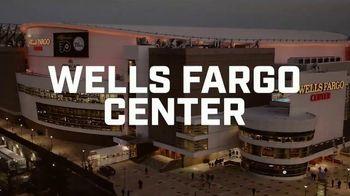 Overwatch League Grand Finals TV Spot, '2019 Wells Fargo Center' - Thumbnail 8