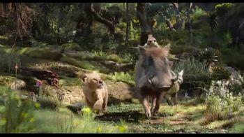 The Lion King - Alternate Trailer 30