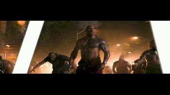 Fast & Furious Presents: Hobbs & Shaw - Alternate Trailer 19