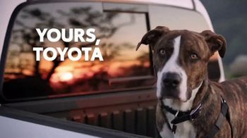 Toyota Dear America Sales Event TV Spot, 'Let Freedom Ring' [T2] - Thumbnail 7