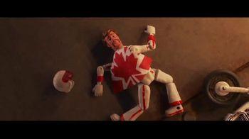Toy Story 4 - Alternate Trailer 85