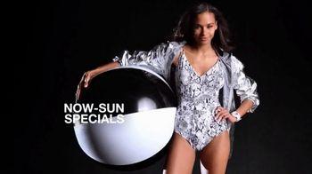 Macy's Black Friday in July TV Spot, 'Swimwear, Effy Jewelry & Instant Pots' - Thumbnail 3