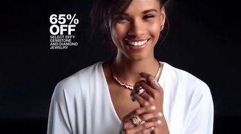 Macy's Black Friday in July TV Spot, 'Swimwear, Effy Jewelry & Instant Pots' - Thumbnail 5