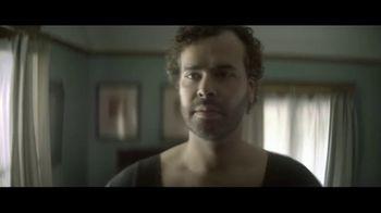 Amazon TV Spot, 'Mantenerse al día' canción de Freddie Scott [Spanish] - Thumbnail 1
