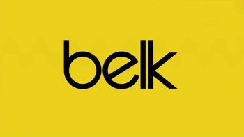 Belk End of Season Clearance Blowout TV Spot, 'Kids Tees and Shorts, Men's Tees and Women's Knits' - Thumbnail 6