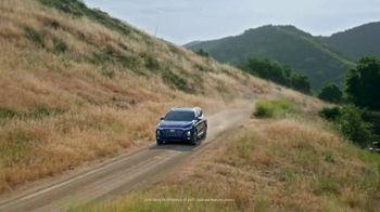 Hyundai TV Spot, 'Better Drives Us: Quality of Life' [T1] - Thumbnail 1