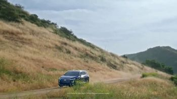Hyundai TV Spot, 'Better Drives Us: Quality of Life' [T1] - Thumbnail 2