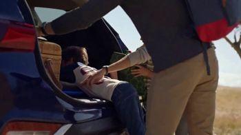 Hyundai TV Spot, 'Better Drives Us: Quality of Life' [T1] - Thumbnail 4