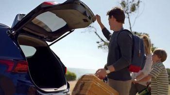 Hyundai TV Spot, 'Better Drives Us: Quality of Life' [T1] - Thumbnail 5