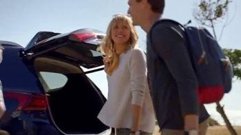 Hyundai TV Spot, 'Better Drives Us: Quality of Life' [T1] - Thumbnail 6