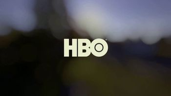 HBO TV Spot, 'Every Crime Has A Story' - Thumbnail 1