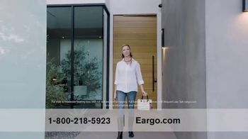 Eargo Neo TV Spot, 'Life, Liberty and the Pursuit of Crystal-Clear Sound' - Thumbnail 4