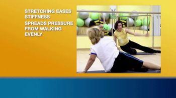 The Good Feet Store TV Spot, 'Dr. Oz: Keeping Your Feet Healthy' - Thumbnail 5