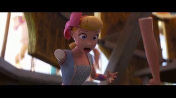 Toy Story 4 - Alternate Trailer 86
