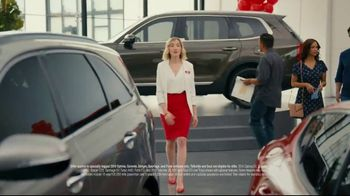 Kia 4th of July Sticker Sales Event TV Spot, 'Look for a Sticker and Save' [T2] - Thumbnail 3
