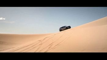 Jeep Fourth of July Sales Event TV Spot, 'Set Yourself Free' Song by This Will Destroy You [T2] - Thumbnail 3