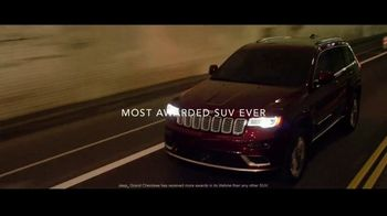 Jeep Fourth of July Sales Event TV Spot, 'Set Yourself Free' Song by This Will Destroy You [T2] - Thumbnail 7
