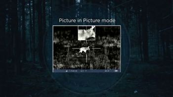 Pulsar TV Spot, 'Most Advanced' - Thumbnail 2