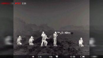Pulsar TV Spot, 'Most Advanced' - Thumbnail 6