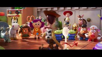 Toy Story 4 - Alternate Trailer 87