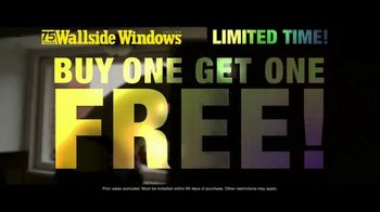 Buy One Get One: Extra $75 Off thumbnail