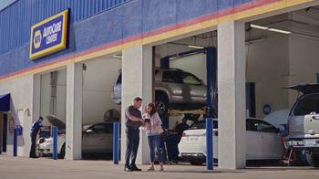 NAPA Auto Parts TV Spot, '$25 Back on Batteries' - Thumbnail 3