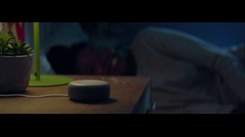 Amazon Echo TV Spot, 'Sisterhood' Song by Seyr - Thumbnail 9