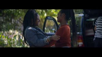 Amazon Echo TV Spot, 'Sisterhood' Song by Seyr - Thumbnail 6