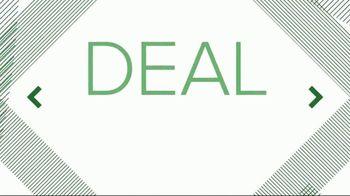 DealBoss TV Spot, 'Deal of the Week: TV Antenna' - Thumbnail 1