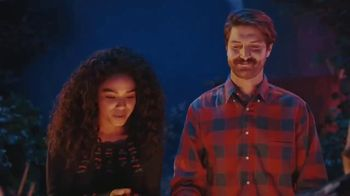 BrüMate TV Spot, 'Said No One Ever: Campfire' - Thumbnail 1