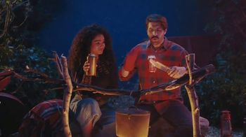 BrüMate TV Spot, 'Said No One Ever: Campfire' - Thumbnail 10