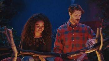 BrüMate TV Spot, 'Said No One Ever: Campfire' - Thumbnail 2