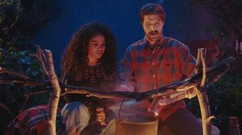 BrüMate TV Spot, 'Said No One Ever: Campfire' - Thumbnail 4