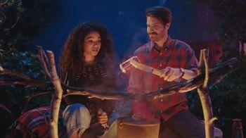 BrüMate TV Spot, 'Said No One Ever: Campfire' - Thumbnail 5