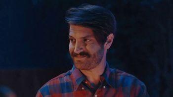 BrüMate TV Spot, 'Said No One Ever: Campfire' - Thumbnail 6