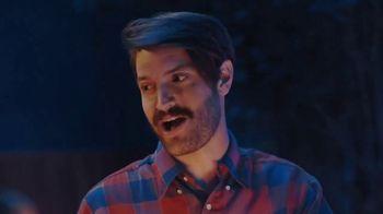 BrüMate TV Spot, 'Said No One Ever: Campfire' - Thumbnail 7