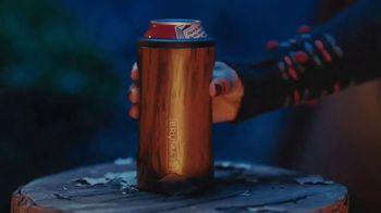 BrüMate TV Spot, 'Said No One Ever: Campfire' - Thumbnail 9